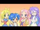 ぷよぷよフィーバーシリーズのいろいろな画像