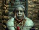 Oblivion プレイ動画 初めての冒険 第一話