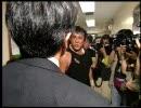 【ニコニコ動画】大仁田劇場 - 04 スカーン!!編を解析してみた