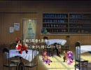 第2回MUGENストーリー動画座談会 B Part