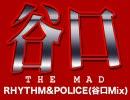 RHYTHM&POLICE(谷口Mix)
