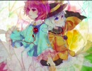 【東方Vocal】 閉塞ディペンデンス 【ハートフェルトファンシー】 thumbnail