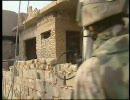 【ニコニコ動画】勇敢?な兵隊達は敵が潜む場所へ浸入していく。だが・・・ノーカット版を解析してみた