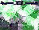 【MUGEN】ブリジットと遊撃の旅 171 thumbnail