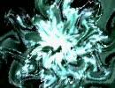 Delerium - Indoctrination thumbnail