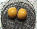 【ニコニコ動画】【料理祭出品作】スカモルツァアフミカータ作ってみたを解析してみた
