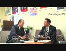 【日本終了法案】女性差別撤廃条約選択議定書【離婚・堕胎・推進法】 thumbnail