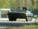 Ex. DDR BMP-1 (IFV)