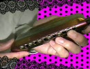 「ロミオとシンデレラ」をハーモニカで吹いてみた thumbnail