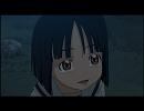 (音量調整) Kamichu!(かみちゅ!英語版)2話より みこちゃん嬉し泣き