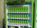 永井先生 ペットボトルとコンビニ袋