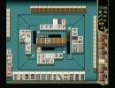 麻雀格闘倶楽部Wii