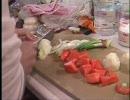 【死虫】The食用でないものを食す【昆虫209匹シチュー】「料理祭出品作」