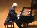 エリック・ハイドシェック - 組曲 第2番 ヘ長調 第1曲 アダージョ