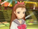 アイドルマスター 私はアイドル サマーデイズスクール あずさ 伊織 春香
