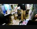 StepManiaでLOVE SHINE(激)を4人で協力プレイ