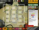 Desktop Tower Defense Boxes ノーミスクリア