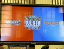 ポケモンWCS2009 日本一決定戦 thumbnail