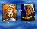 【MUGEN】5月5日に拾われた娘1【キャラ作成】 thumbnail