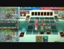 PSP 遊戯王TF (極画質)
