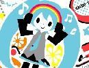 【初音ミク】CHIP TEARS試聴デモ【ボーマス8】 thumbnail