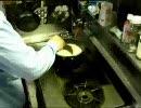 【料理祭出品作】ヨーグルト粕汁を作ってみた