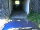 【ニコニコ動画】マツダNCロードスターでギリギリのトンネルに突っ込んでみたを解析してみた