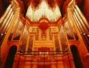 創聖のアクエリオン オーケストラ風verに、コーラス付けてみた。