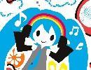 【初音ミク】ジェリービーン【オリジナル曲】 thumbnail