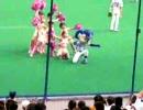 20070724 ドアラ 5回のダンス