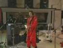 Paul Gilbert 「SPACE SHIP LIVE」 1/3