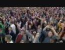 「1万人で大合唱するBeatlesの「Hey Jude」が壮観。」 のサムネイル