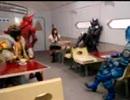 【MAD】電王の戦いは終わったってゆー妄想