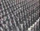 北朝鮮 遊撃隊行進曲