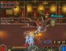 アラド戦記 決闘 No03. Mechanic VS Grappler 2007-03-08