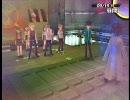 ペルソナ4、高音質プレイ動画【093】 thumbnail