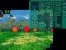 ガラハドがhageつつ世界樹の迷宮2の実況(
