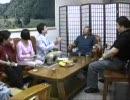 NHKの「歪曲・捏造報道」は、もはや犯罪である。 thumbnail