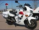 【ニコニコ動画】【バイク】 排気量別 速いバイクを解析してみた