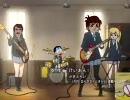 きちれこ!#3 thumbnail