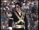 【ニコニコ動画】Michael Jackson - Super Bowl XXVII Halftime Showを解析してみた