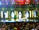 Jackson 5 30th Anniversary
