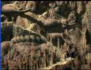 FF7 クリア動画part52