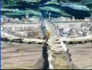 FF7 クリア動画part57