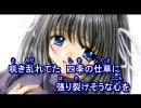 【再up】 組曲『エロゲー動画』~PV風カラオケ字幕~