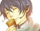 【KAITO】KAITOからのお願い?-修正・フル版-【オリジナル曲】