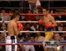 ボクシング ジョニー・ゴンザレス vs フェルナンド・モンティエル