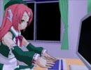 【UTAU】poison girl【13曲目】