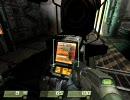 【FPS】Quake 4 シングルプレイ#5