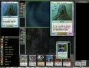 【MTG】Magic Online ヴァンガードで遊ぼう Vol.3 ネクラタル【実況プレイ】